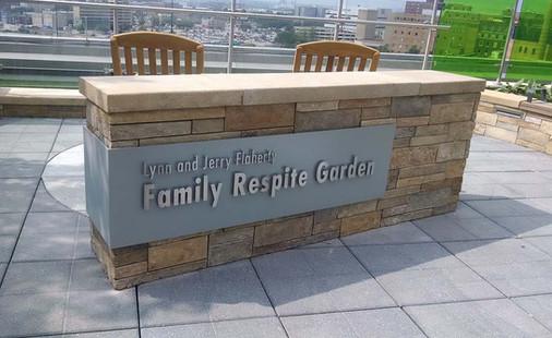 osf_respite_garden2_webz.jpg