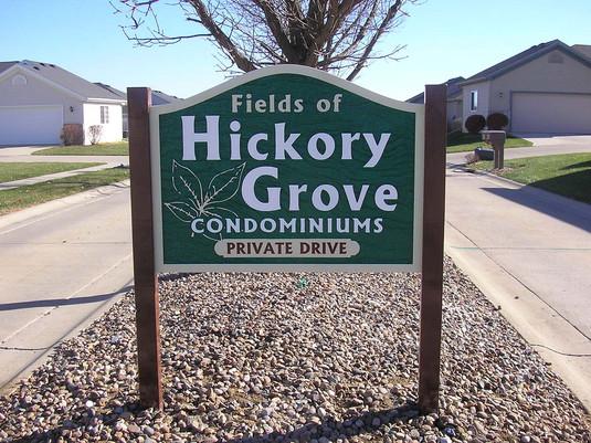 fields_of_hickory_grove_HDU_webz.jpg