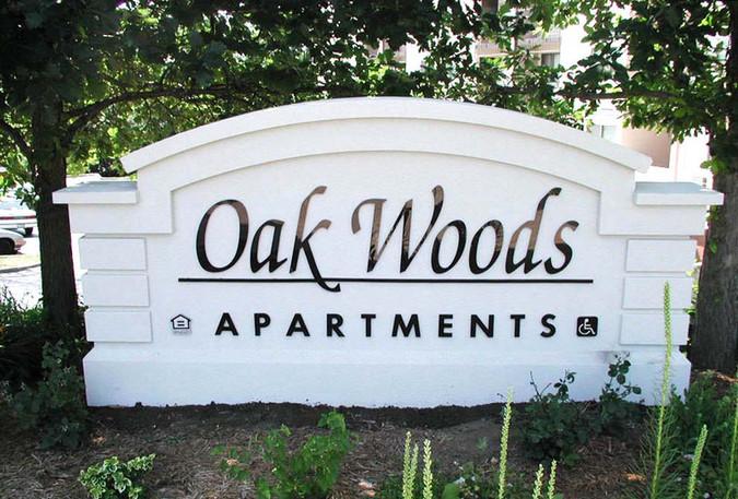 oakwoods_drivit_webz.jpg