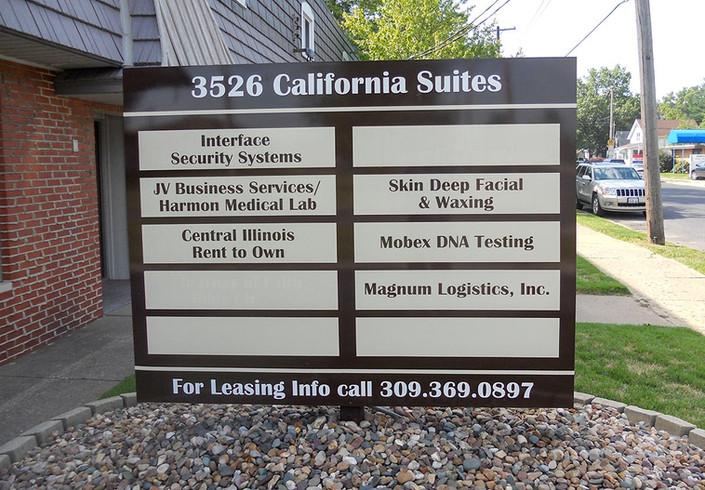 3526_california_suites_1_webz.jpg