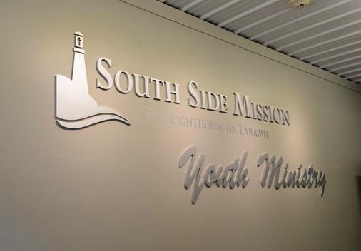 ssm_youth_ministry_1_webz.jpg