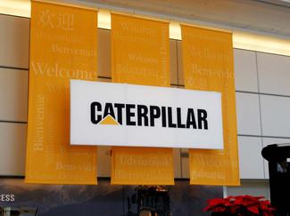 Cat_LC_banners_webz.jpg