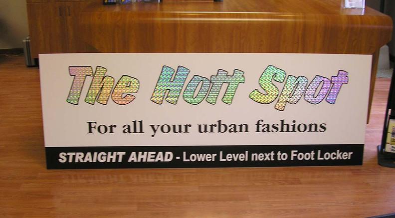 hott_spot_foam_core_webz.jpg