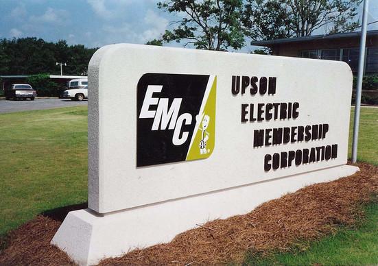 upson_electric_drivit_webz.jpg