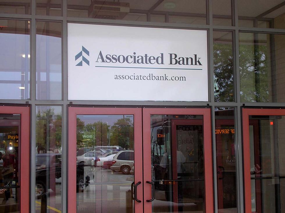 associated_bank_window_webz.jpg