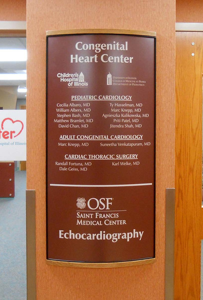 congenital_heart_center_vista_webz.jpg