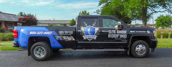 elite armour truck 2 webz.jpg