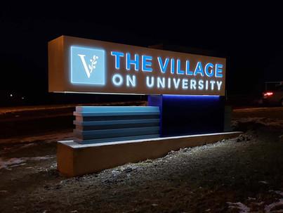 village on university 3_webz.jpg