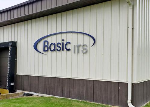 basic its bldg lettering 1_webz.jpg