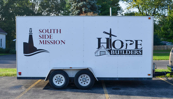 south_side_mission_hope_trailer_2_webz.j