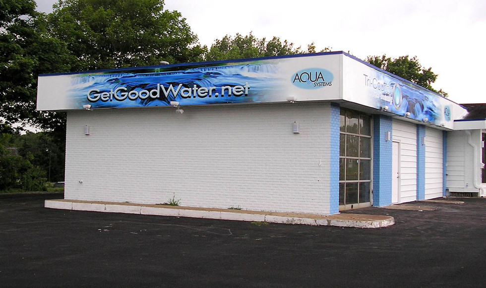 tri-county_water_3_webz.jpg