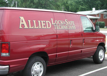 allied lock & safe - van 3 webz.jpg