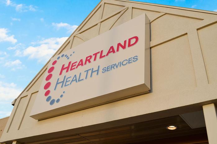 heartland_health_push-thru_2_webz.jpg
