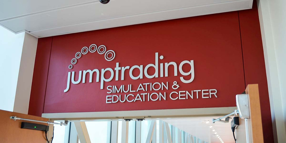 jump_trading_dimensional_2_webz.jpg