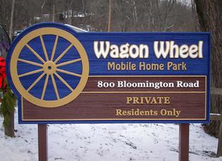 wagon_wheel_routed_hdu_webz.jpg
