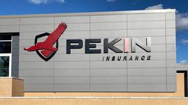 pekin insurance channel letters_webz.jpg