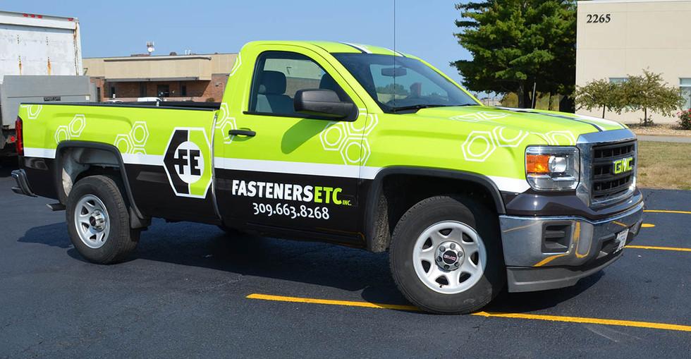 fasteners_etc_wrap_3_webz.jpg