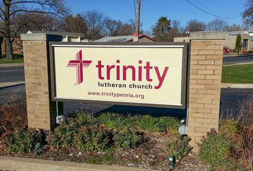trinity_lutheran_brick_columns_webz.jpg