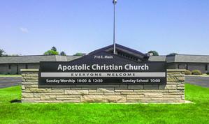 princeville_ac_church_lighted_webz.jpg