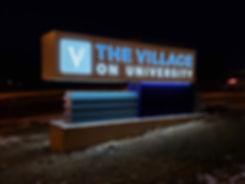village on university 3.jpg
