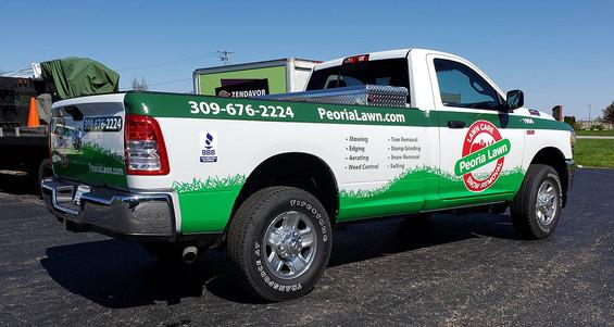 peoria lawn truck 4-2020 webz.jpg