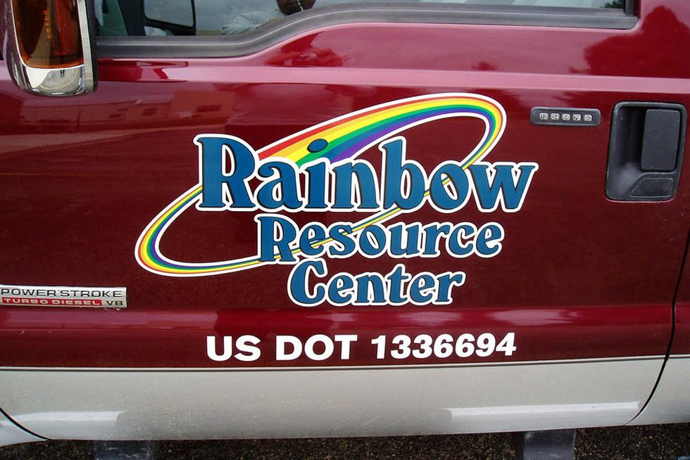 rainbow_webz.jpg