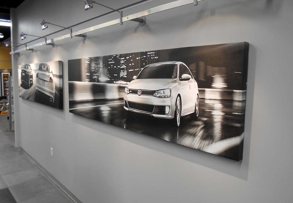 autohaus_canvas4_webz.jpg
