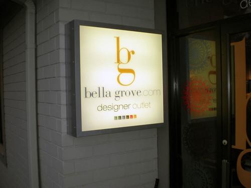 bella_grove_1_webz.jpg