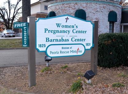 womens_pregnancy_center_HDU5_webz.jpg