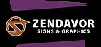 Zendavor_logo.png