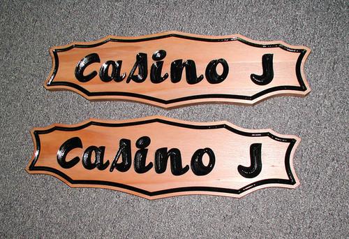 Casino_J_routed_webz.jpg