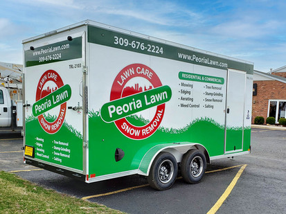 peoria lawn 16ft trailer 5  3-30-21 webz