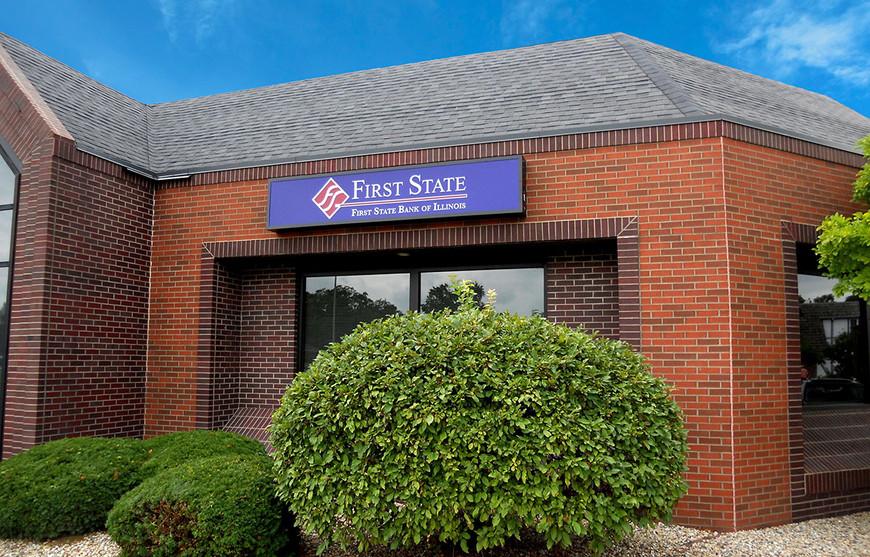 first_state_bank_lighted_webz.jpg