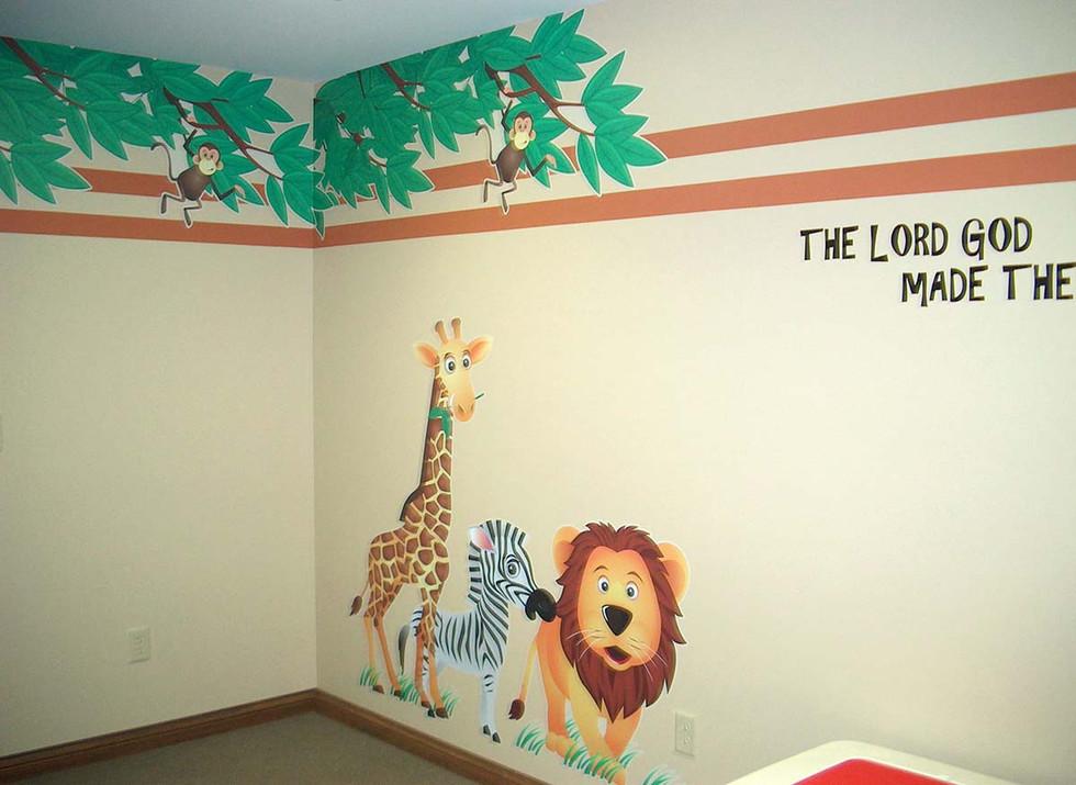 ac_church_taylor_animal_wall_graphics_we