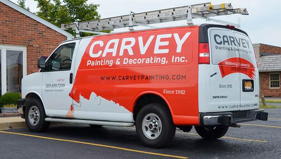 carvey_painting_van_window_perf_2018_4_w