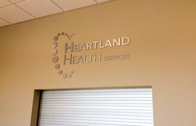 heartland_health_pekin_webz.jpg