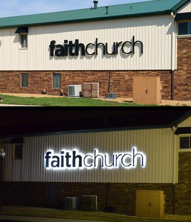 faith_church_reverse_channel_day_vs_nigh