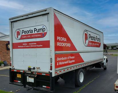 peoria pump box truck 1 webz.jpg