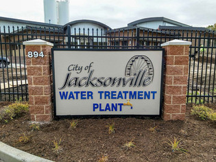 city_of_jacksonville_hdu_webz.jpg