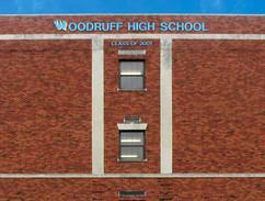 woodruff_high_webz.jpg
