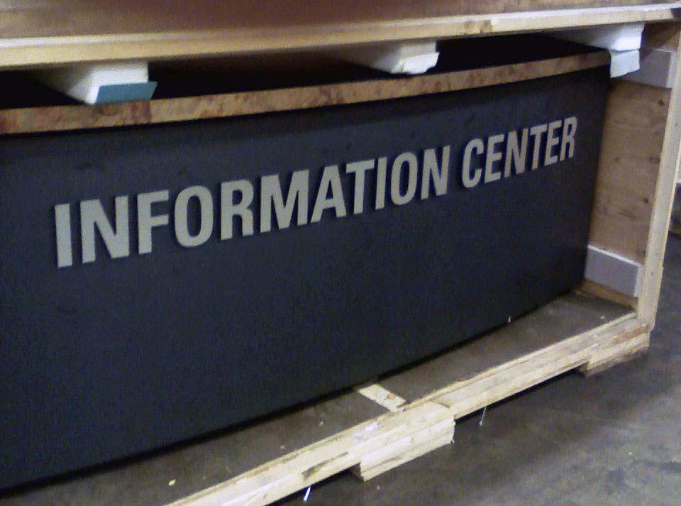 cat info center brushed silver_webz.jpg