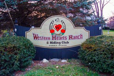 western_hearts_1_webz.jpg