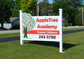 appletree_academy_free-standing_webz.jpg