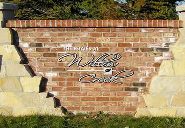 willow_creek_newer_webz.jpg