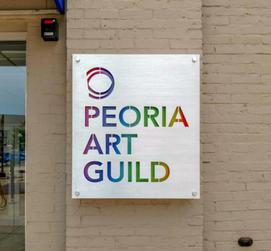 peoria_art_guild_brushed_alum_lighted_2_