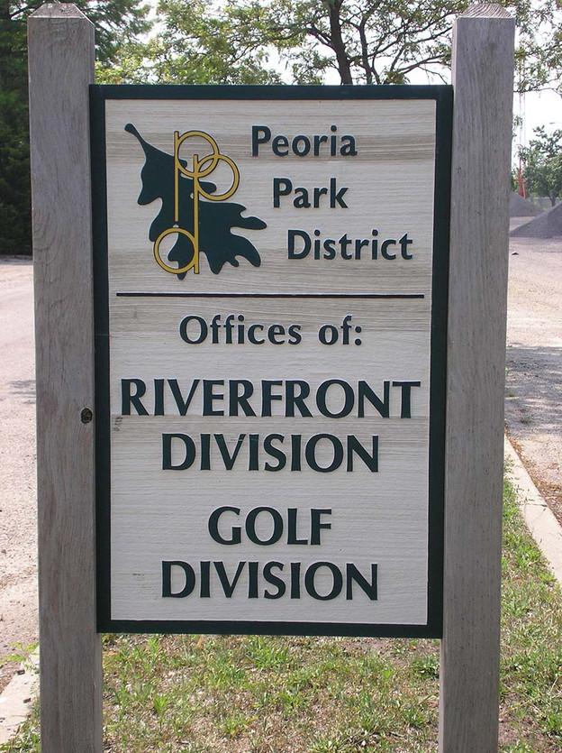 peoria_park_dist_riverfront_sandblasted_