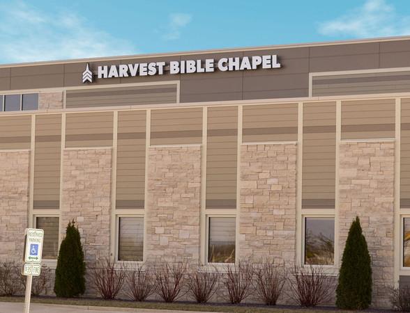 harvest_channel_letters_5_webz.jpg