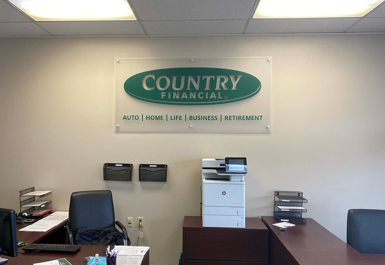 country financial kappes - frosted 1_web