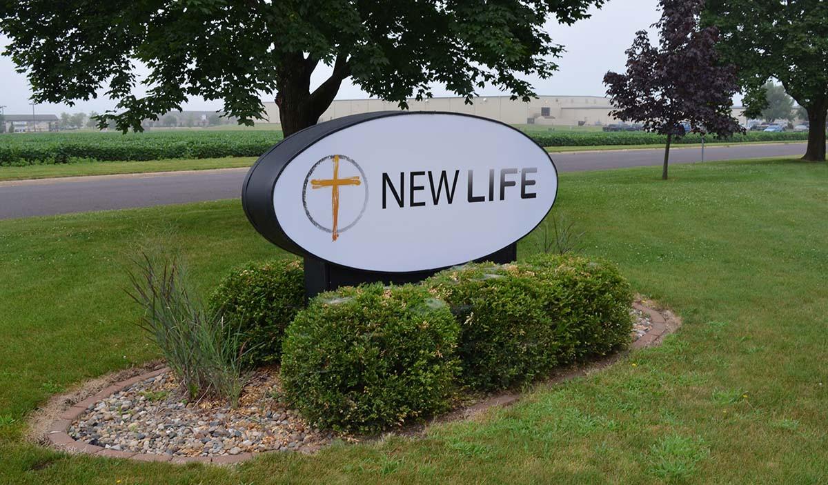 new_life_lighted_4_webz.jpg