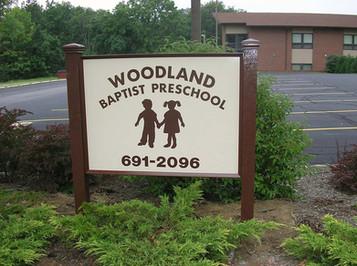 woodland_baptist_alum_webz.jpg